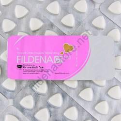 Fildena CT 100