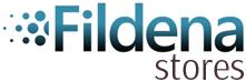 Fildena Stores.com